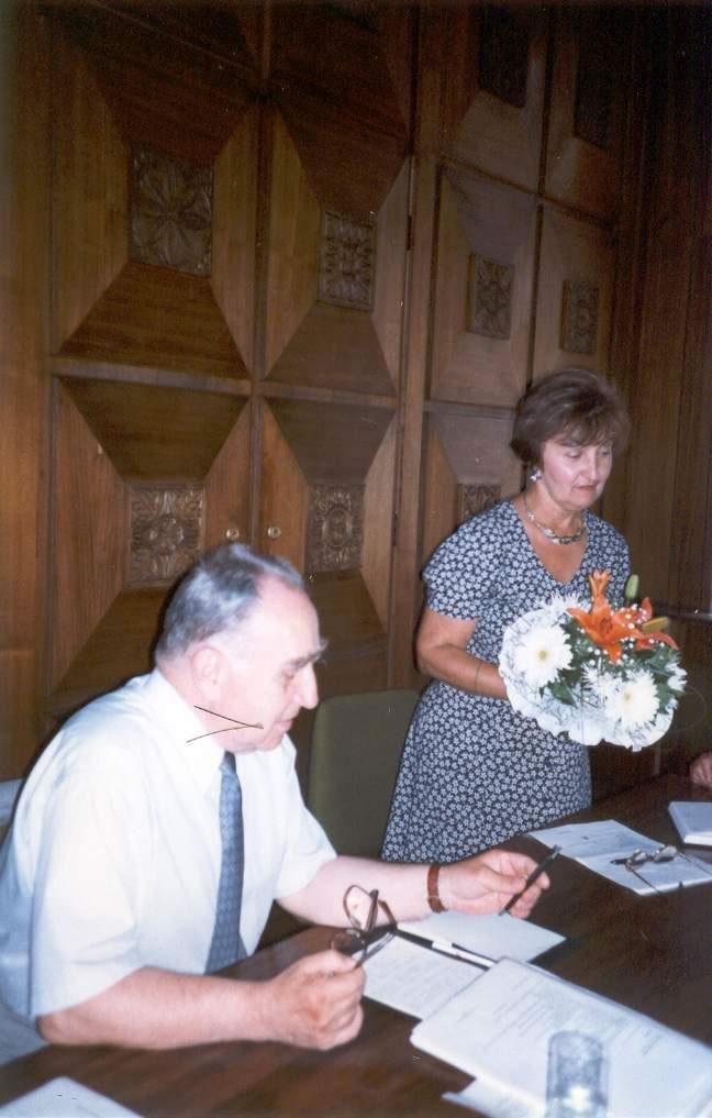 1997-07-04-budapest-04