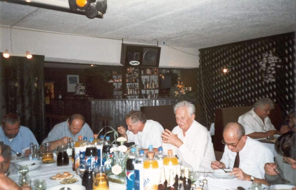 1997-09-27-revkomarom-04