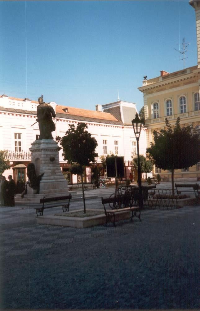 1997-09-27-revkomarom-08