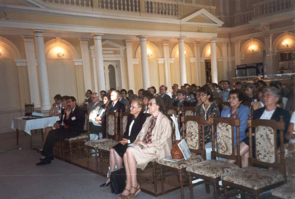 1997-09-27-revkomarom-13