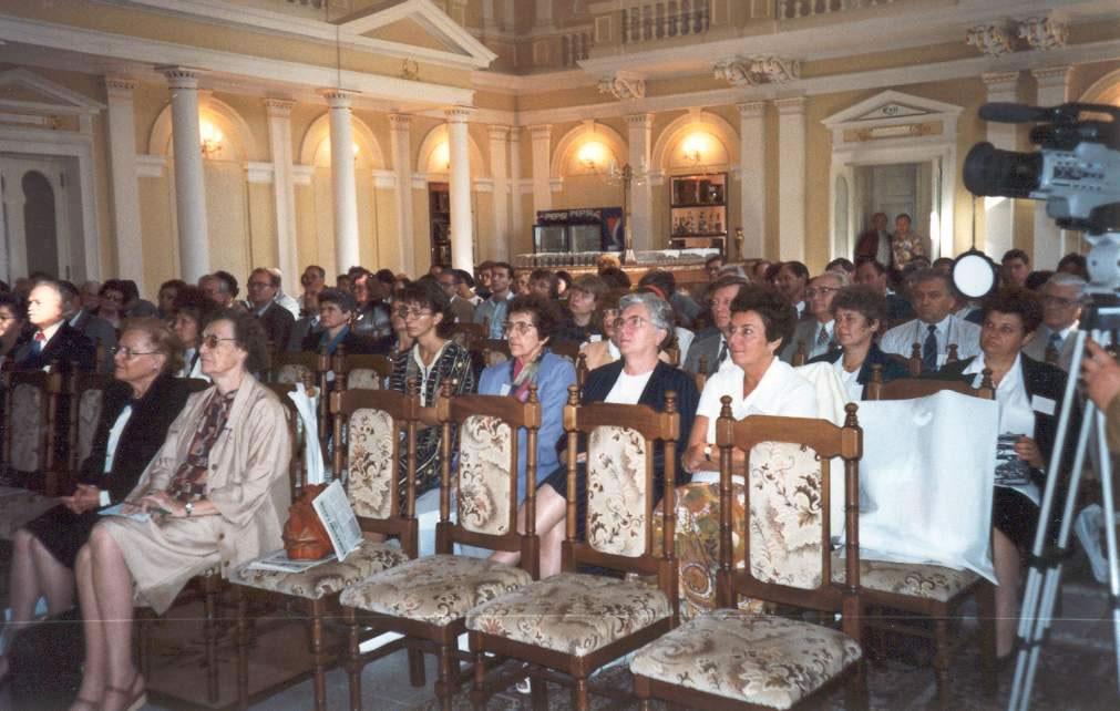 1997-09-27-revkomarom-14