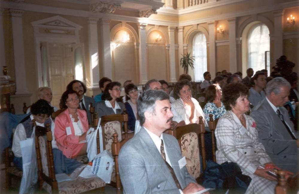 1997-09-27-revkomarom-16