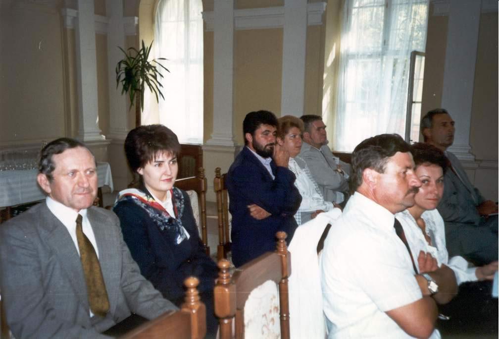 1997-09-27-revkomarom-17