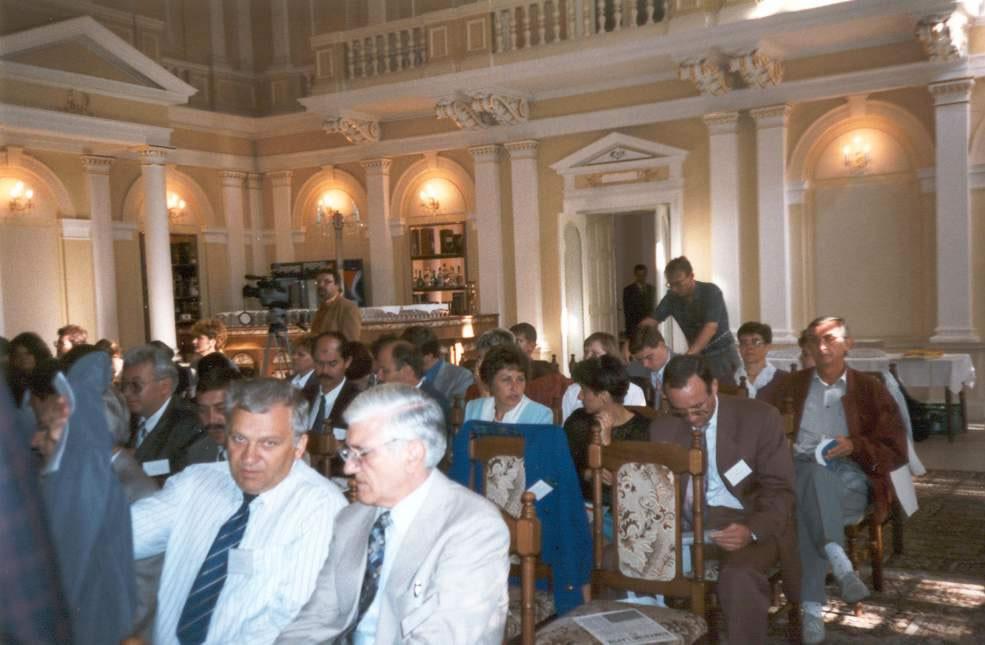 1997-09-27-revkomarom-18