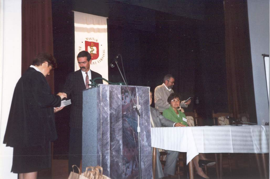 1997-09-27-revkomarom-19