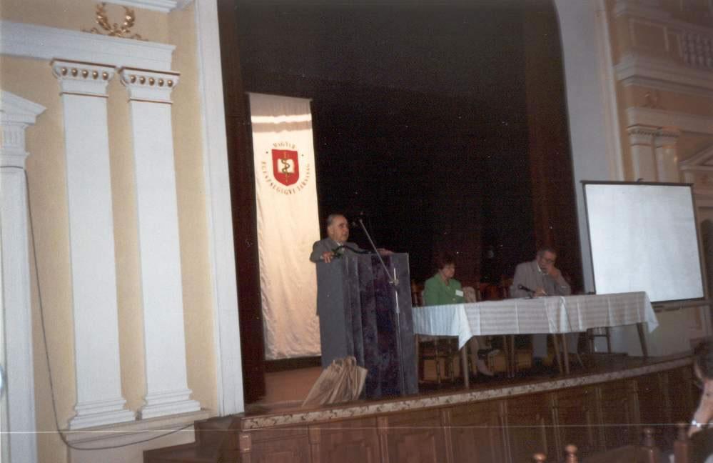 1997-09-27-revkomarom-20