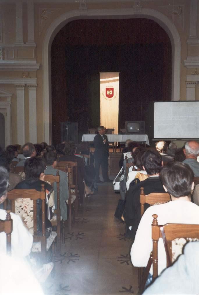 1997-09-27-revkomarom-21