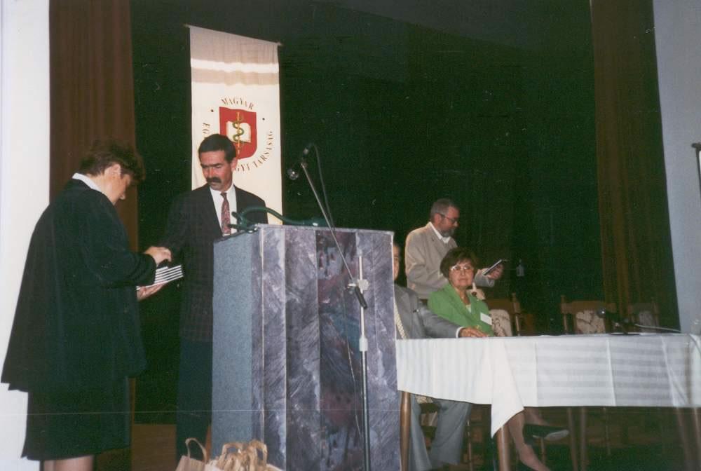 1997-09-27-revkomarom-30