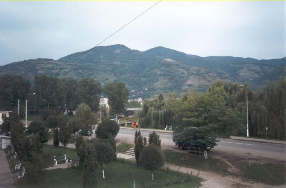 1997-09-27-szilagysomlyo-02