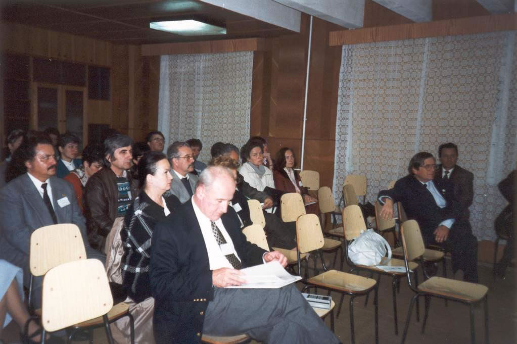 1997-09-27-szilagysomlyo-03