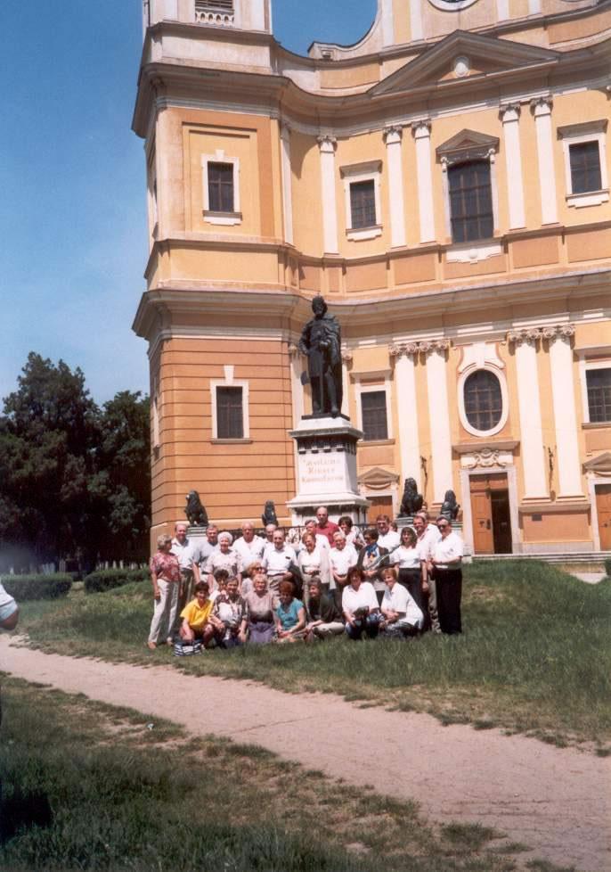 1998-06-05-csiksomlyo-01