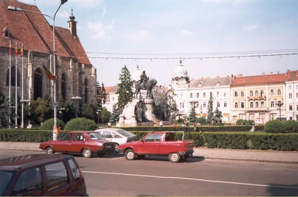 1998-06-05-csiksomlyo-02