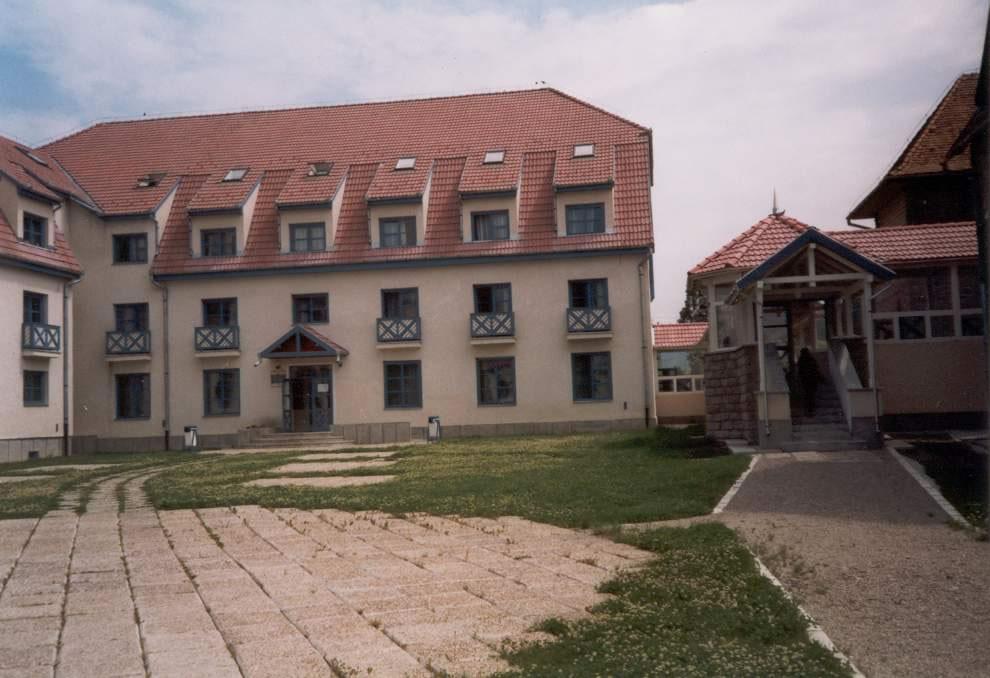 1998-06-05-csiksomlyo-03