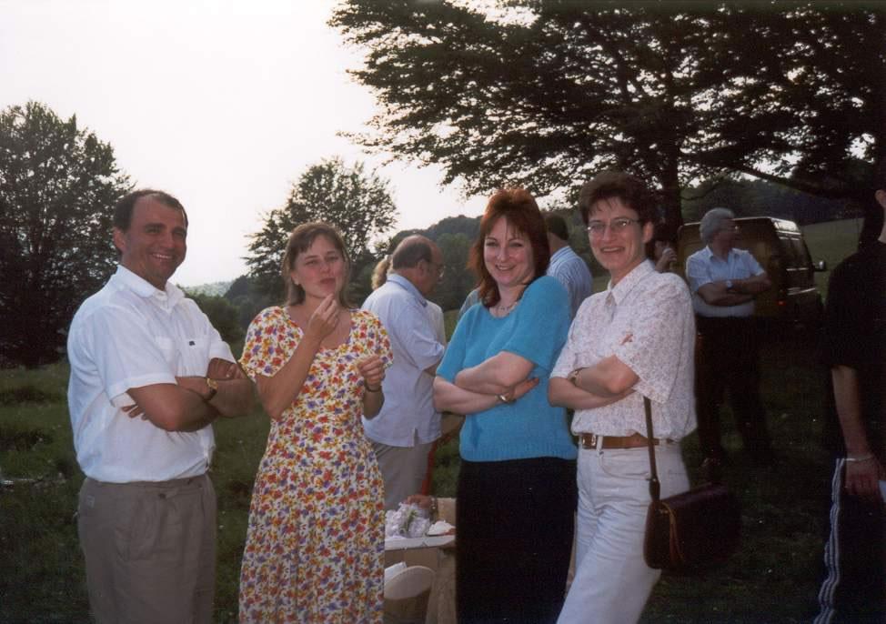 1998-06-05-csiksomlyo-05