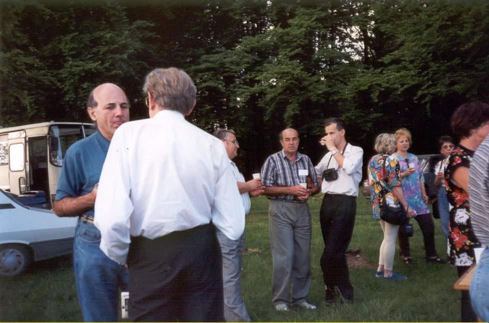 1998-06-05-csiksomlyo-10