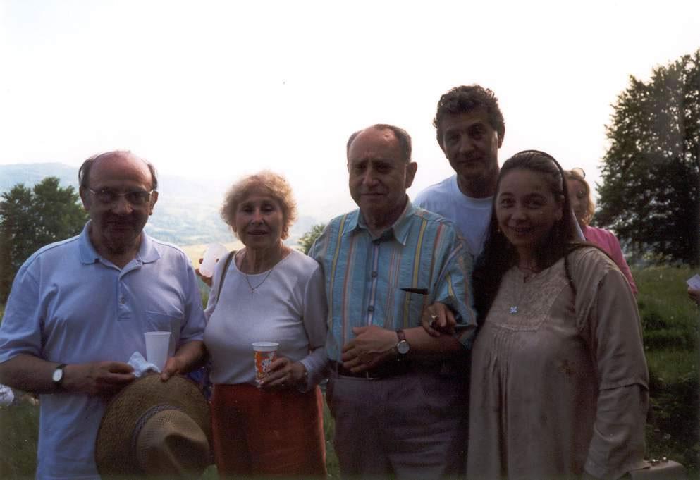 1998-06-05-csiksomlyo-11