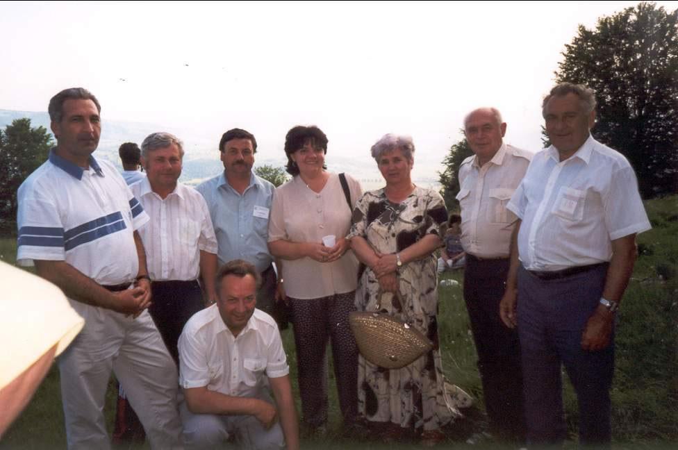 1998-06-05-csiksomlyo-14