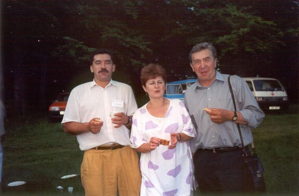 1998-06-05-csiksomlyo-16
