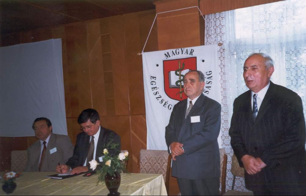 1998-09-12-szilagysomlyo-02