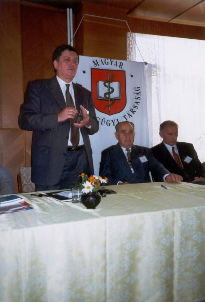 1998-09-12-szilagysomlyo-03