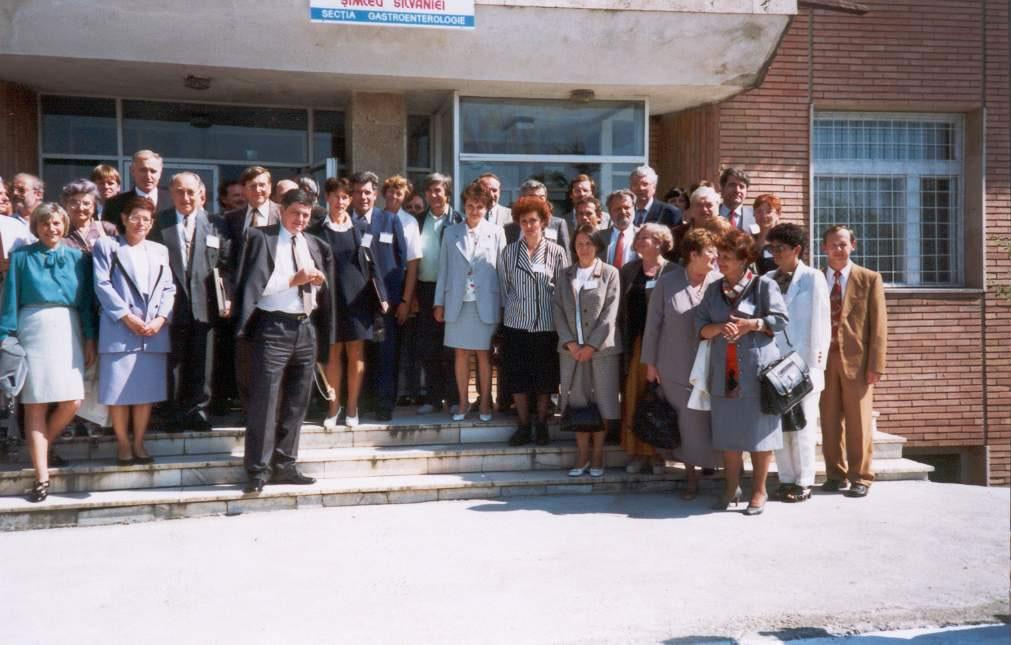1998-09-12-szilagysomlyo-08