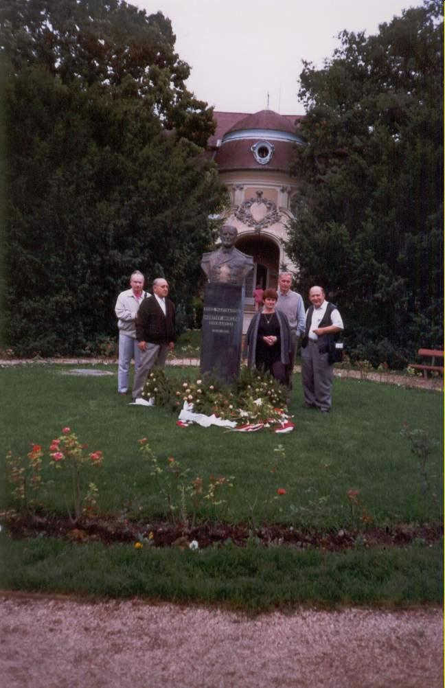 1998-09-12-szilagysomlyo-10