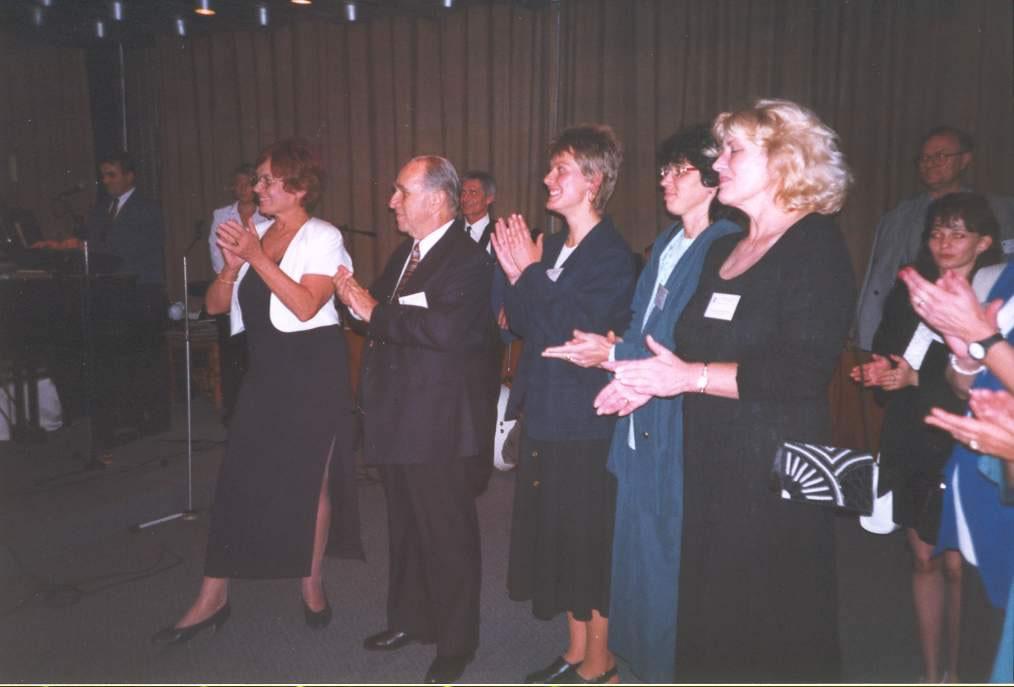 1998-09-18-szekesfehervar-01
