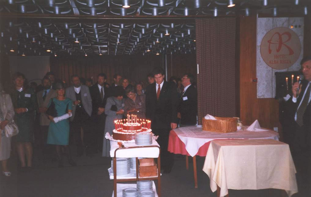 1998-09-18-szekesfehervar-02