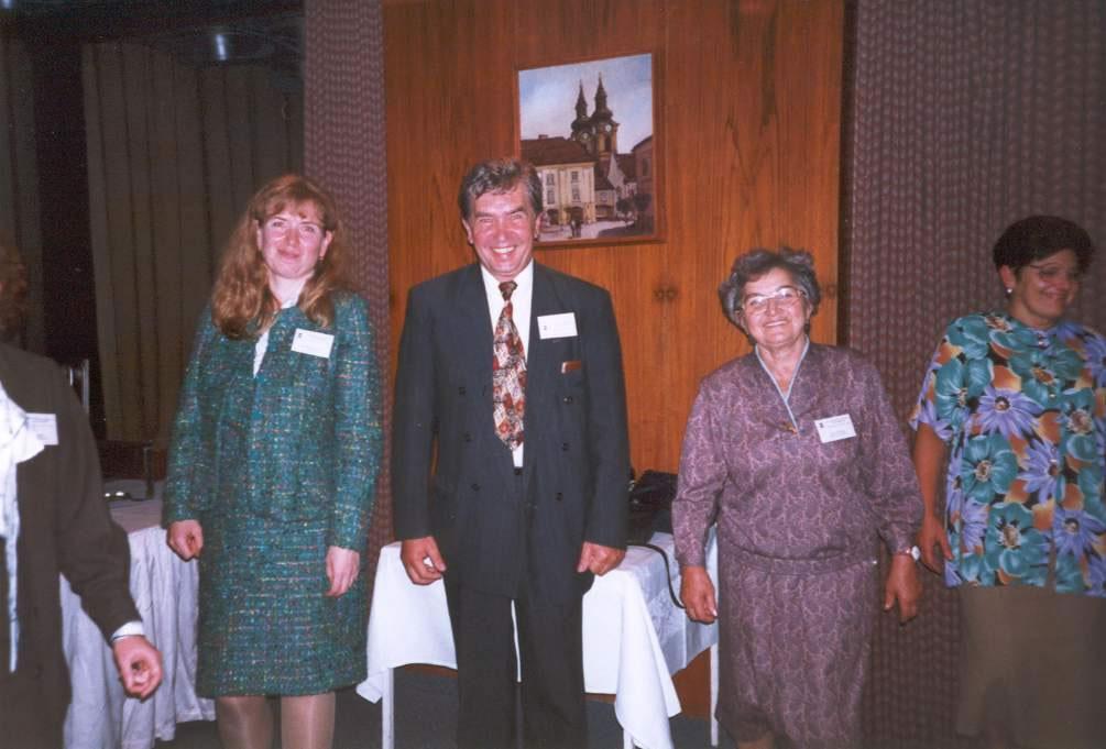 1998-09-18-szekesfehervar-07
