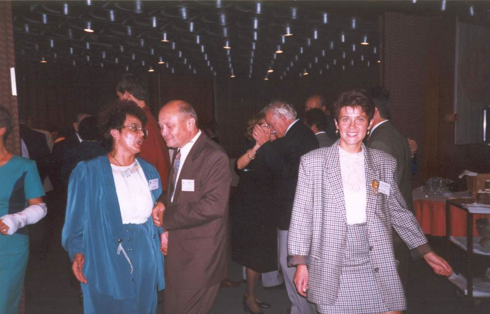 1998-09-18-szekesfehervar-08