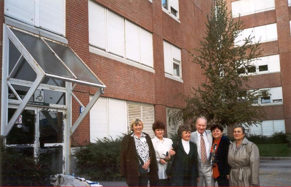 1998-09-18-szekesfehervar-10