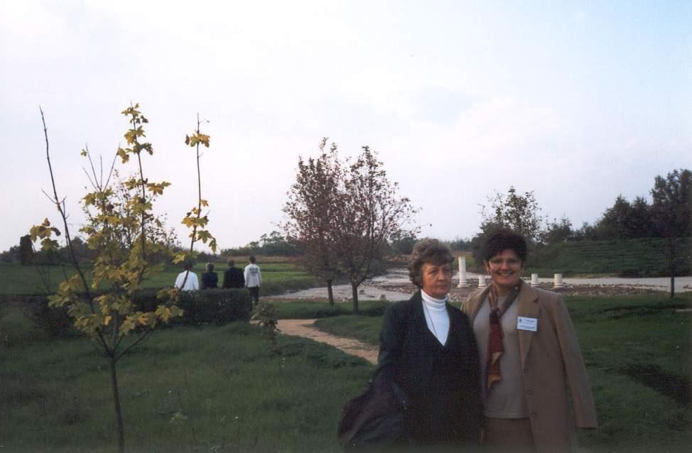 1998-09-18-szekesfehervar-12