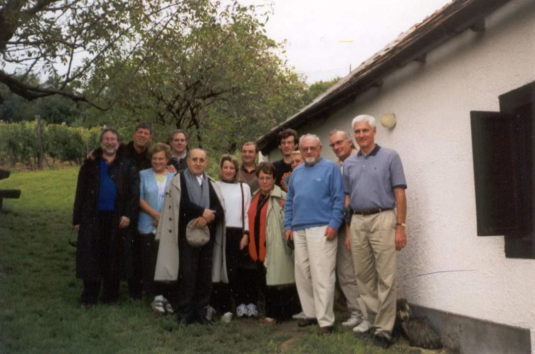 1998-09-18-szekesfehervar-13
