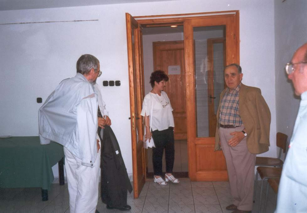 1999-06-18-kolozsvar-01