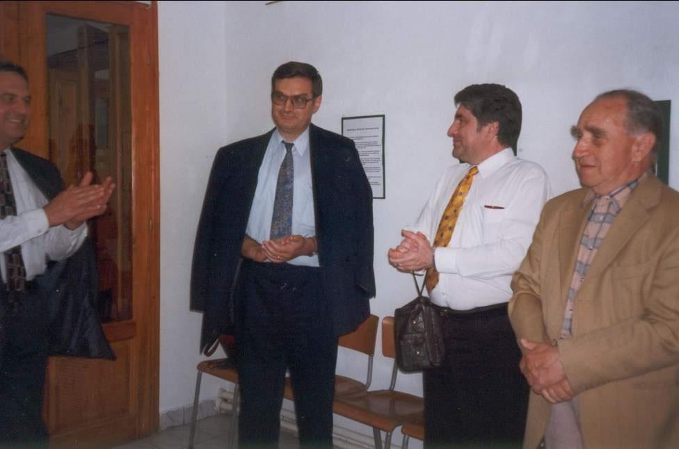 1999-06-18-kolozsvar-02