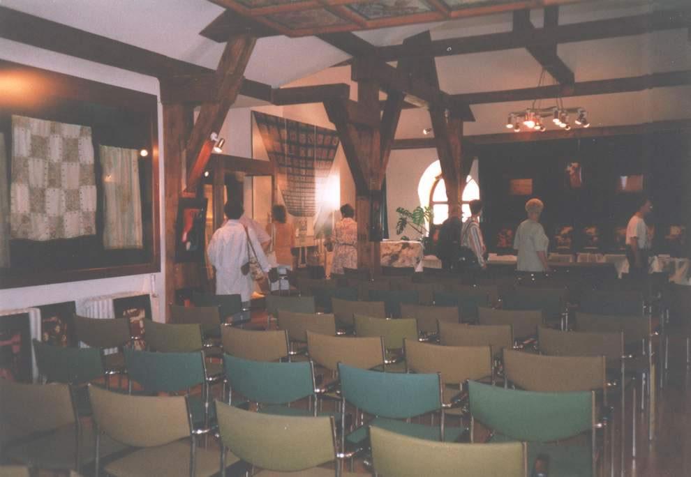 1999-06-18-kolozsvar-03