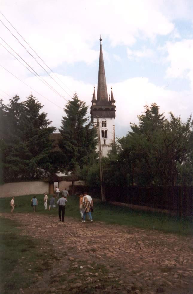 1999-06-18-kolozsvar-08