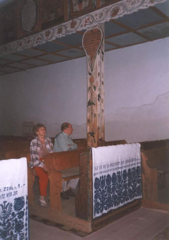 1999-06-18-kolozsvar-09
