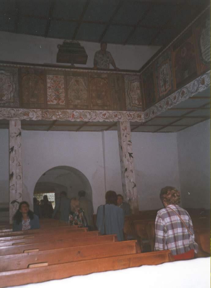 1999-06-18-kolozsvar-11