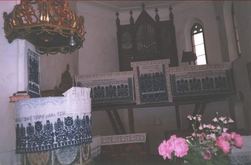 1999-06-18-kolozsvar-12