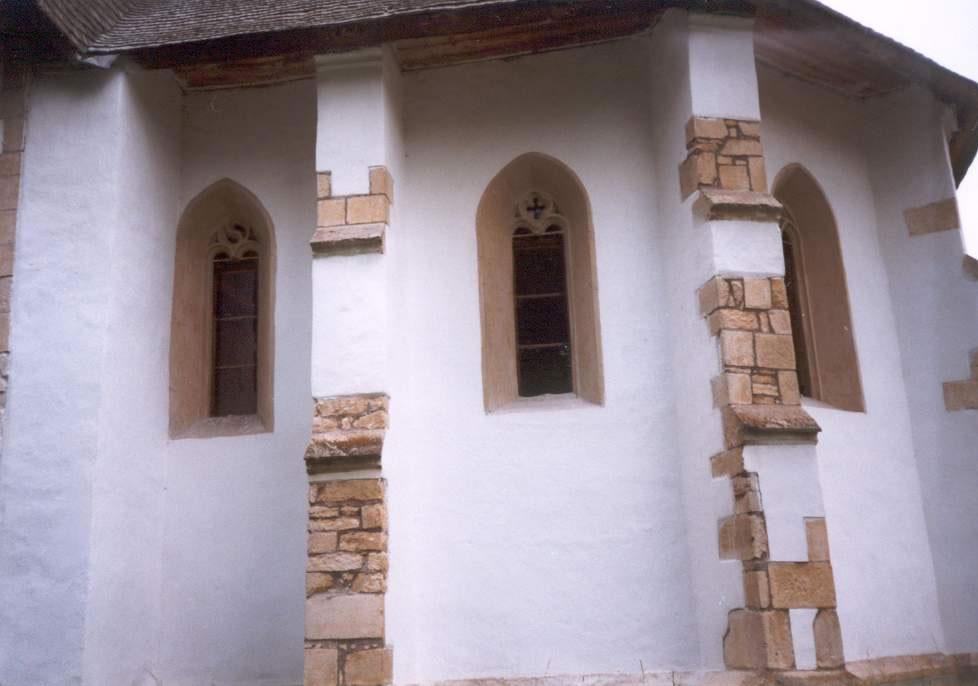 1999-06-18-kolozsvar-13