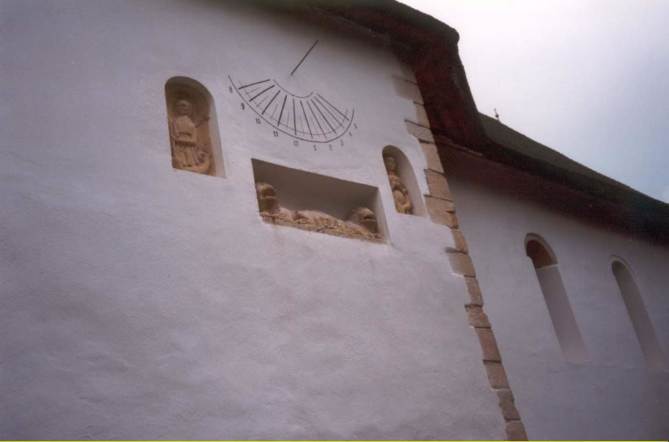 1999-06-18-kolozsvar-14