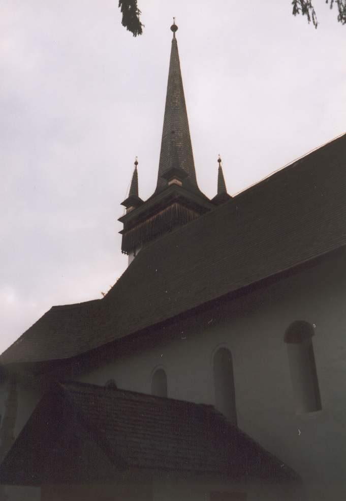1999-06-18-kolozsvar-15