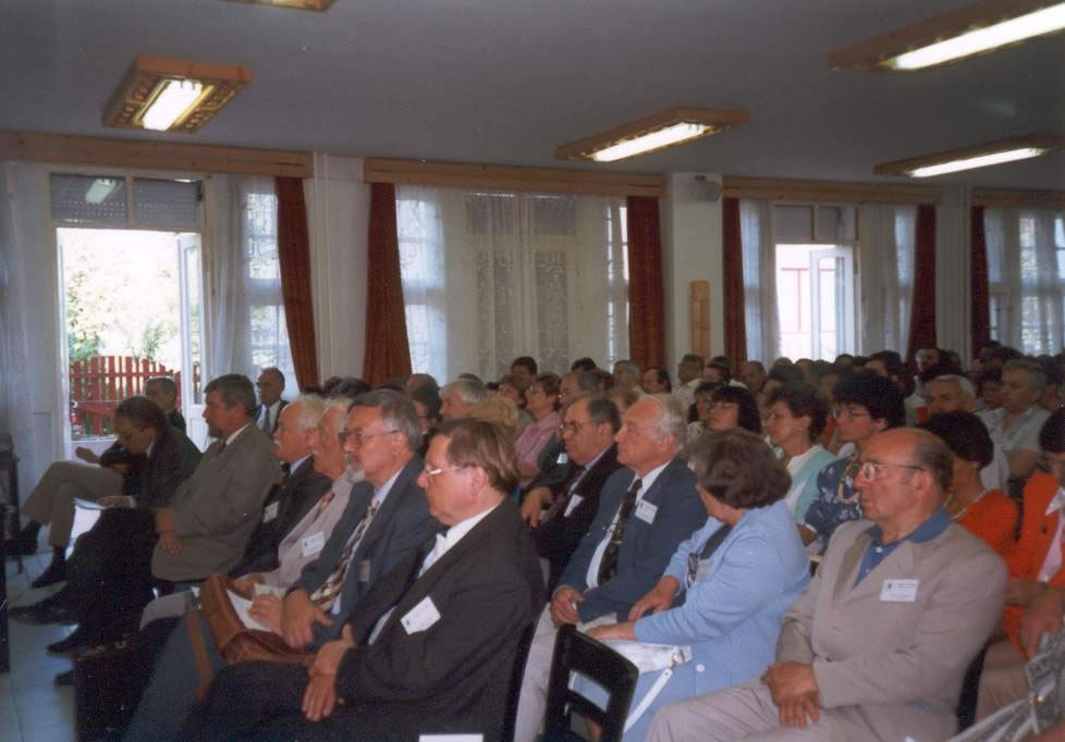 1999-06-18-kolozsvar-17