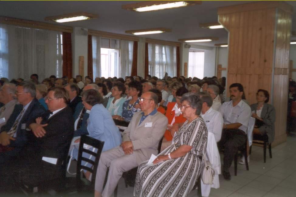 1999-06-18-kolozsvar-18