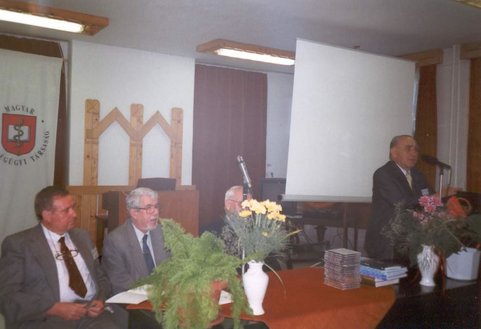 1999-06-18-kolozsvar-19