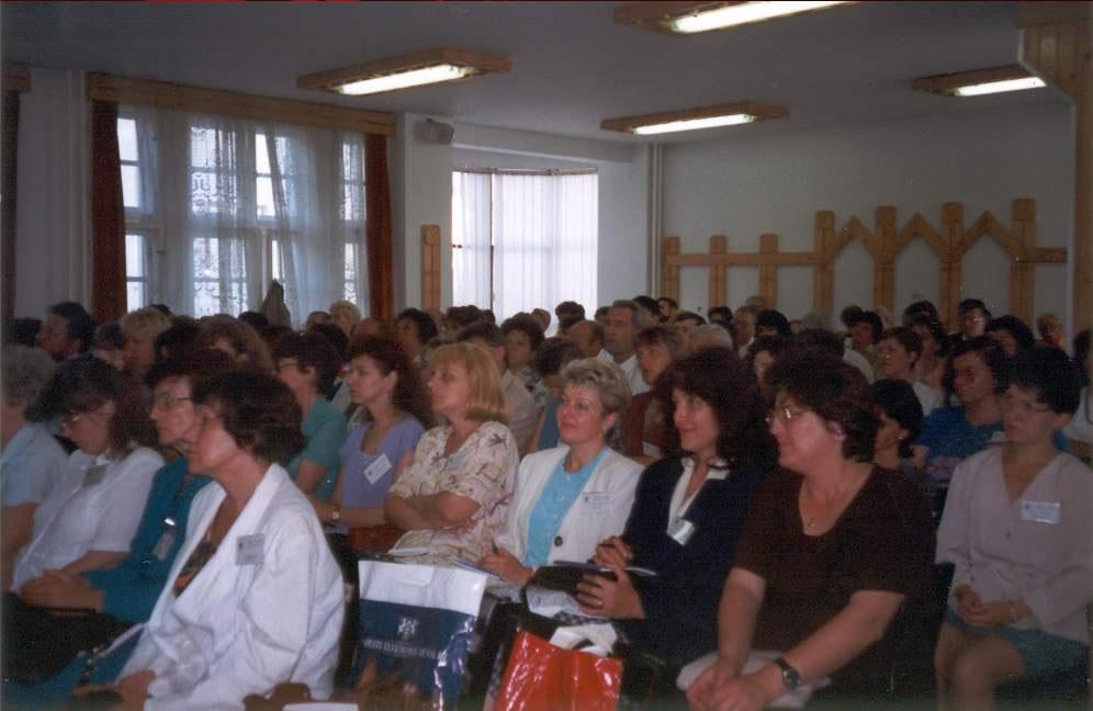 1999-06-18-kolozsvar-20