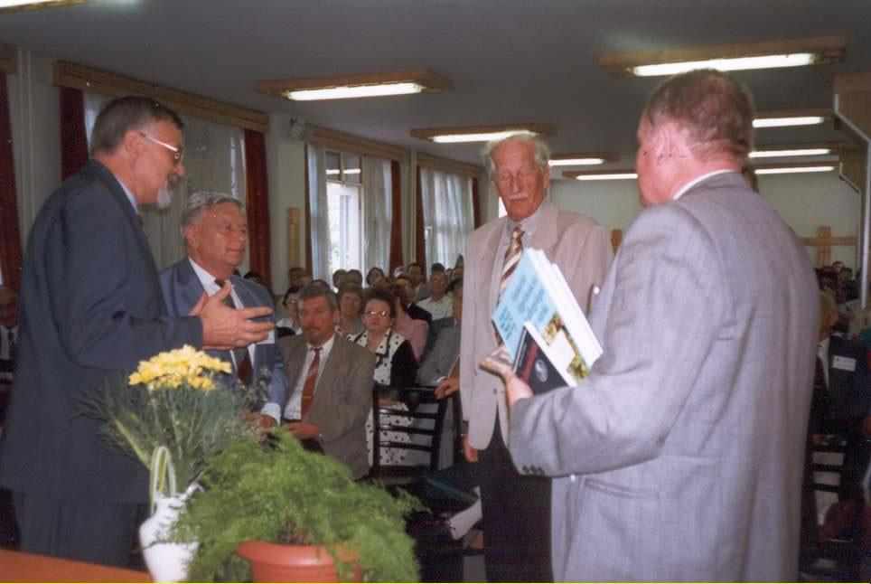 1999-06-18-kolozsvar-22