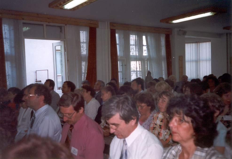 1999-06-18-kolozsvar-23