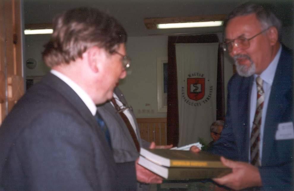1999-06-18-kolozsvar-24